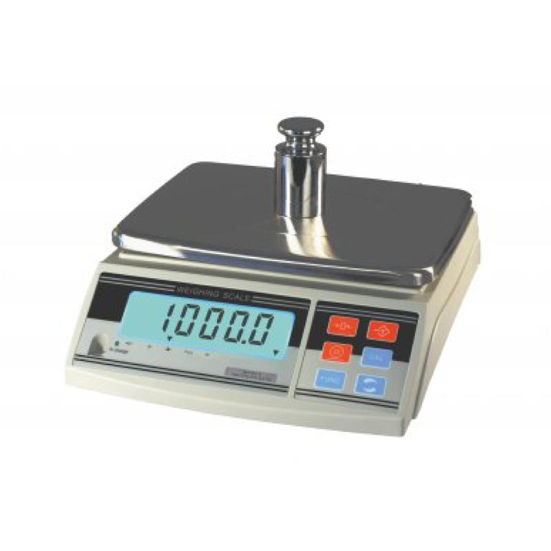 Balanza de precisión HN-20