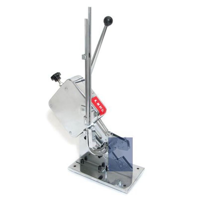 Clipadora manual CLIP-50