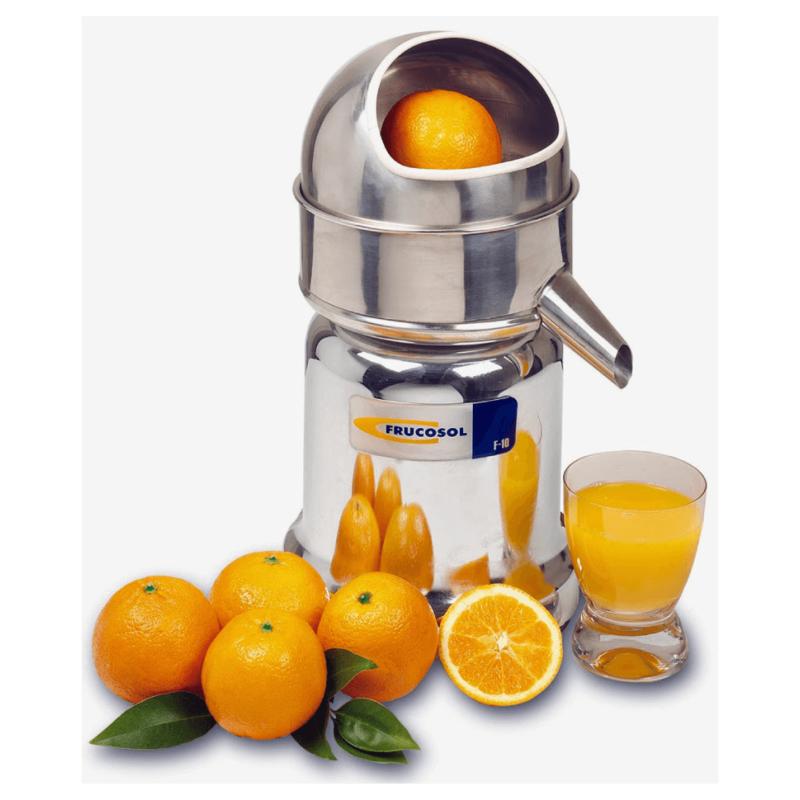 Exprimidor de citricos EN-25