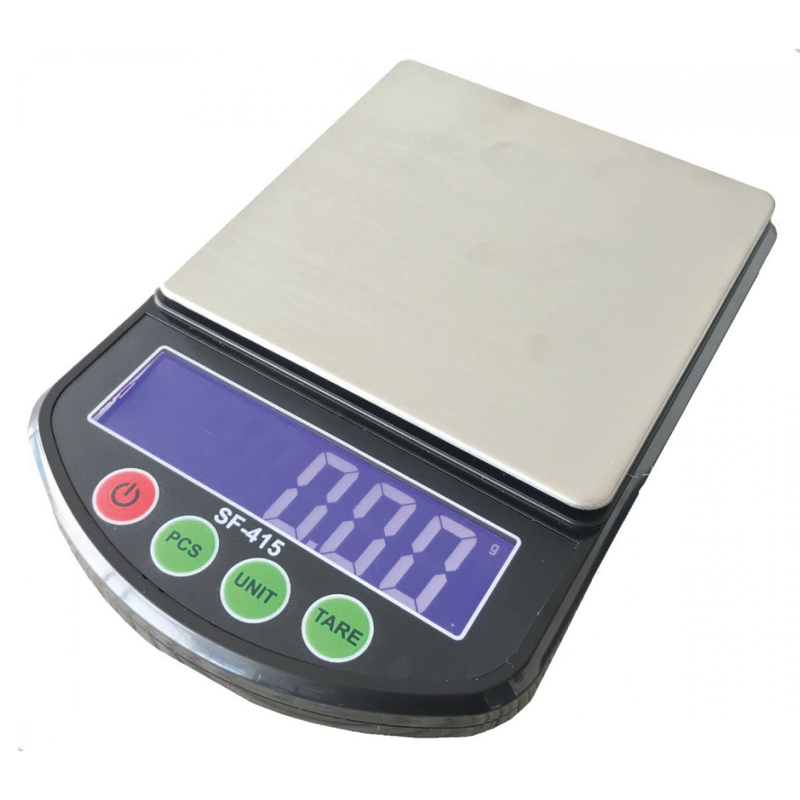 Gramera Digital BBG ref PC-500